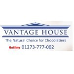 Vantage House (UK) Limited