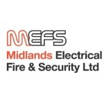 Midlands Electrical Fire & Security Limited