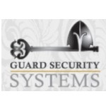Guard Security Systems Limited