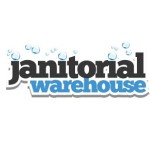 Janitorial Warehouse Limited