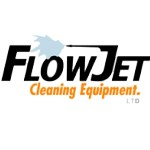 Flowjet Cleaning Equipment Limited