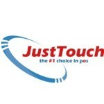 Cash Control Limited t/a Just Touch
