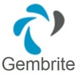Gembrite (Sussex) Limited
